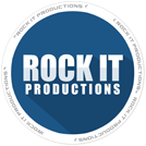 buy beats at rockitpro.com